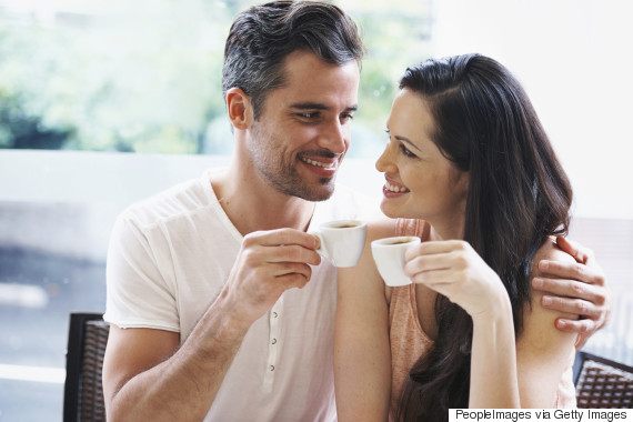 Reasons Why Men Prefer Less Attractive Women