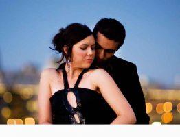 free italian dating website